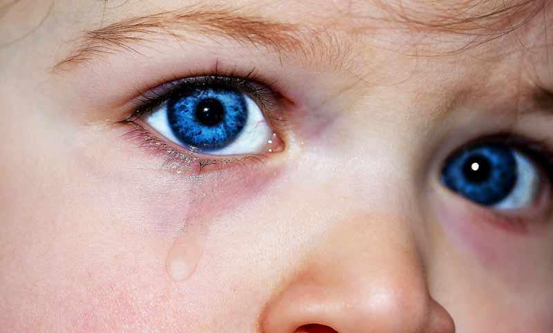 Аппендицит у детей – симптомы, диагностика, причины, признаки
