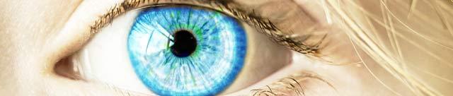 Применение Винпоцетина, показания при сосудистых заболеваниях глаз
