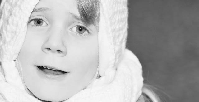 Cредства от гриппа для детей