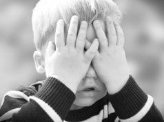 Как лечить запор у ребенка