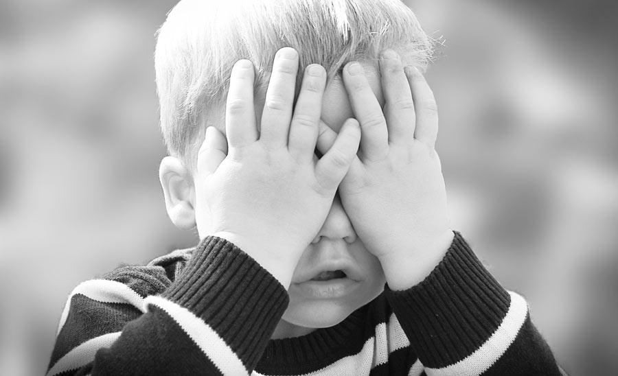 Запор у ребенка. Причины, симптомы, лечение и профилактика запора у детей
