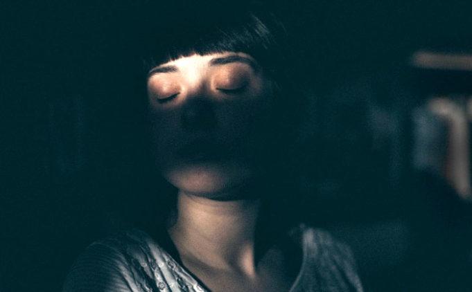 Способ быстро уснуть, если не спится, не можешь или не хочешь спать
