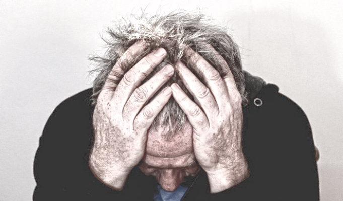 какие таблетки от головной боли лучше