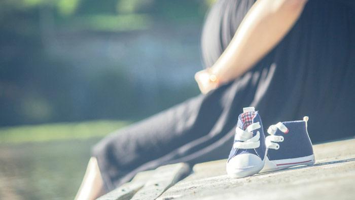 Проктогливенол при беременности