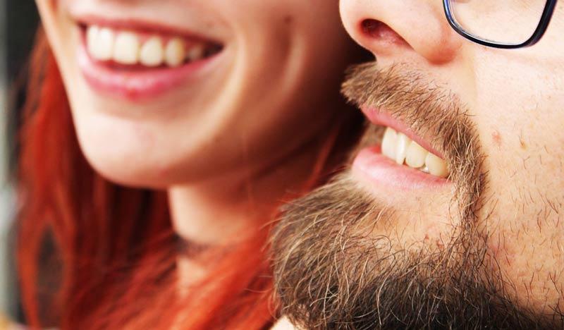 применение хлоргексидина +в стоматологии