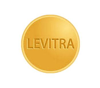Левитра препарат для потенции